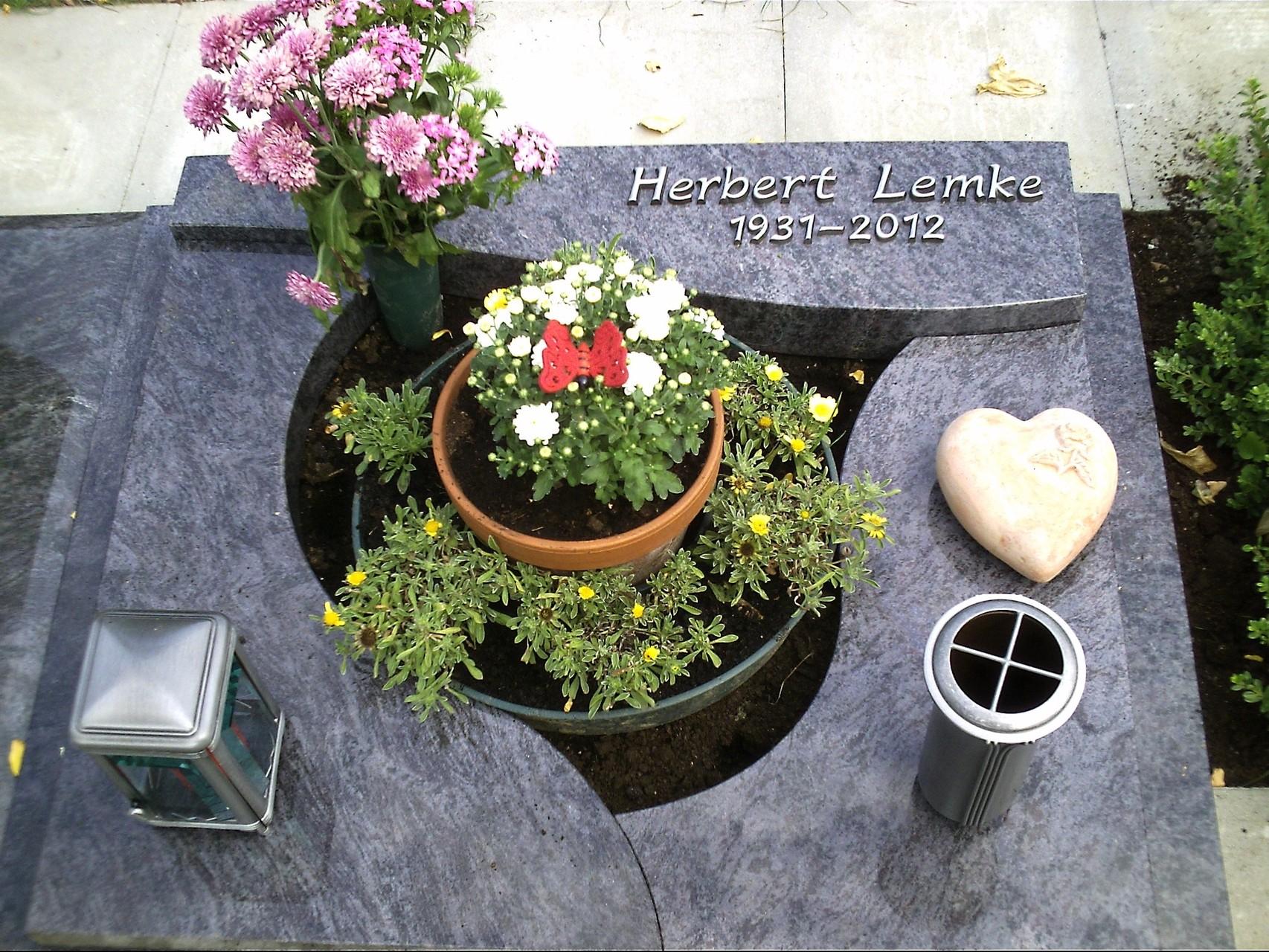 Preiswerte Grabmale aus dem Ruhrgebiet